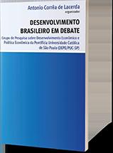 Desenvolvimento Brasileiro em Debate