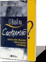 O Brasil na contramão?